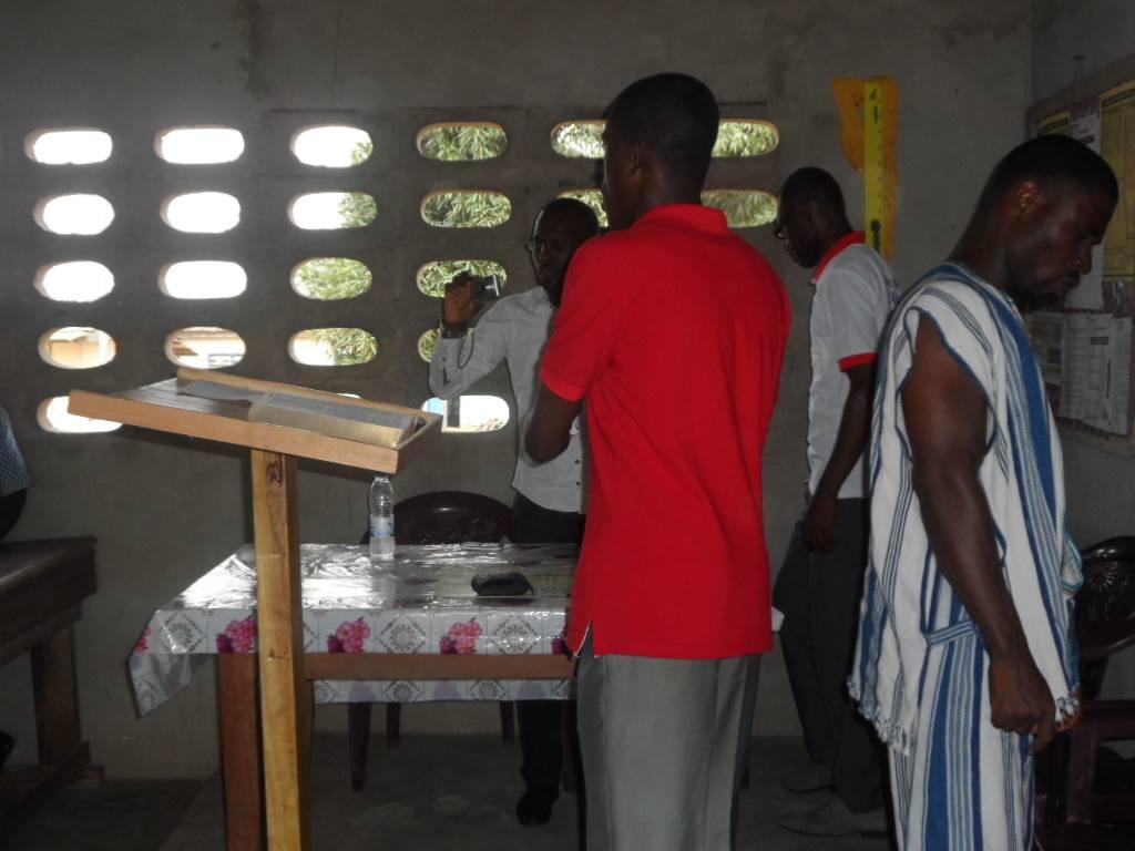 DON ABOBO C.I 2013